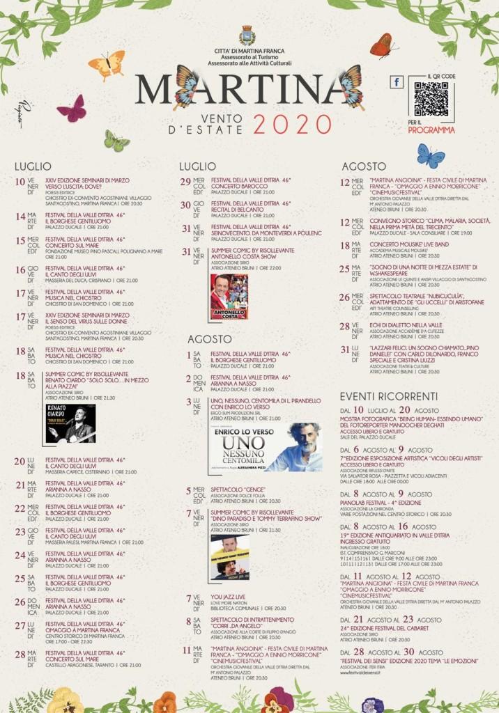 eventi_martina_2020